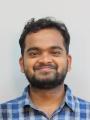 Amit Kumar Jash