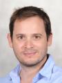 Prof. Haim Beidenkopf