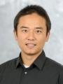 Prof. Binghai Yan