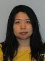 Dr. Huixia Fu