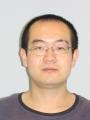 Dr. Yizhou Liu