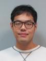 Dr. Jahyun Koo