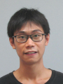 Jiewen Xiao