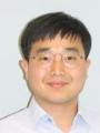 Dr. Chang Ki Hong