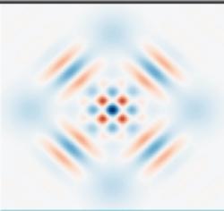 Bosonic quantum computing