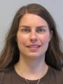 Dr. Johanna Lieb