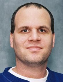 Prof. Dan Shahar