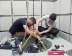 Lab Facilities picture no. 17