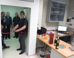 Lab Facilities picture no. 19