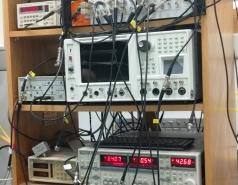 Lab Facilities picture no. 21