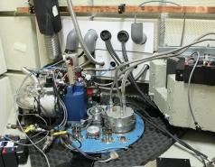 Lab Facilities picture no. 8