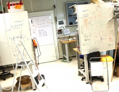 Lab Facilities picture no. 20