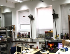 Lab Facilities picture no. 16