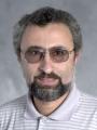 Dr. Vladimir Y. Umansky
