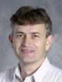 Prof. Eli Zeldov