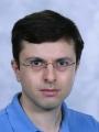 Dr. Alexander Meltzer