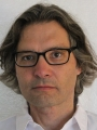 Dr. Markus Huecker