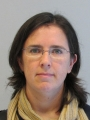 Dr. Anna Eyal