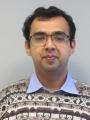 Dr. Sameer Grover