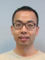 Dr. Haibiao Zhou