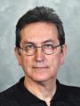 Dr. Yuri Myasoedov