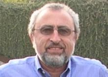 Dr. Vladimir  Umansky