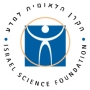 Israel Science Foundation