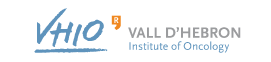 Vall D'hebron, Institute of Oncology