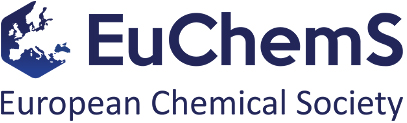 EuChemS, European Chemical Society