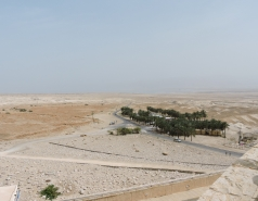 Dead Sea Tour picture no. 6