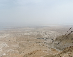 Dead Sea Tour picture no. 8