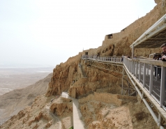 Dead Sea Tour picture no. 9