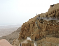 Dead Sea Tour picture no. 10