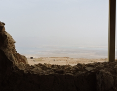 Dead Sea Tour picture no. 15