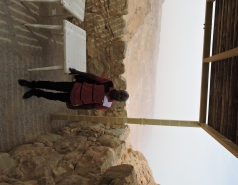 Dead Sea Tour picture no. 34