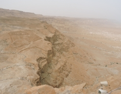 Dead Sea Tour picture no. 35