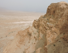Dead Sea Tour picture no. 39