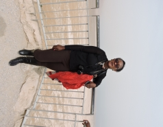 Dead Sea Tour picture no. 50