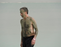 Dead Sea Tour picture no. 63