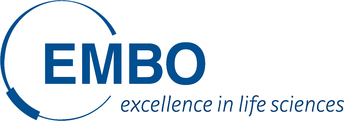 EMBO, excellence in life sciences