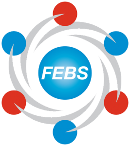 FEBS, Federation of European Biochemical Societies