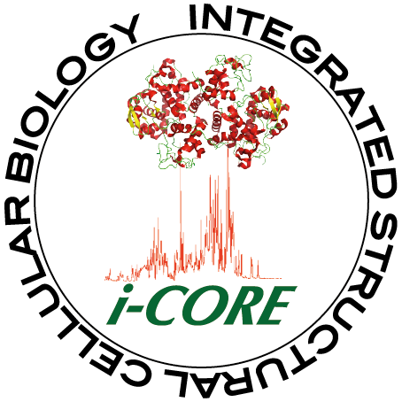 i-CORE, Israeli Centers of Research Excellence