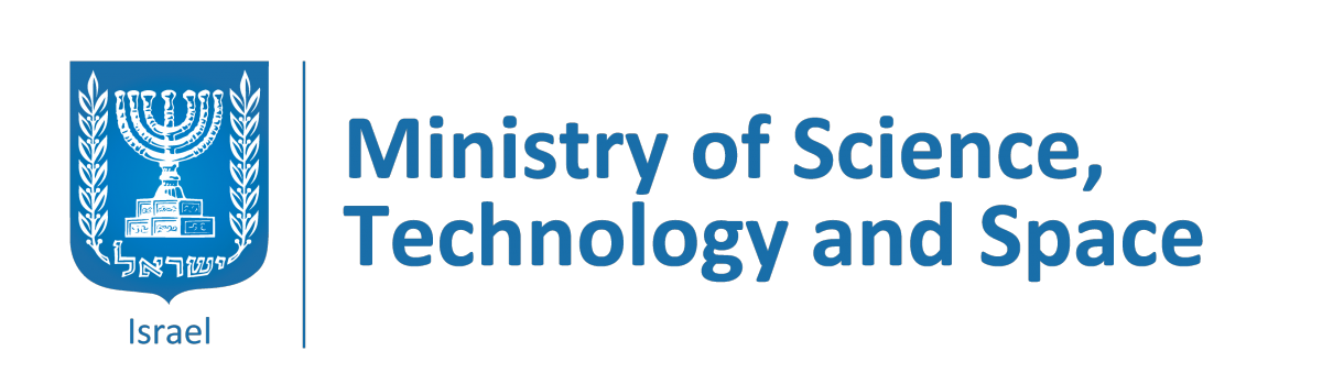 Ministry of Science, Technology and Space