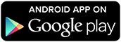 Android app on Google Play, Opens in a new windwo