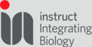 Instruct Integrating Biology