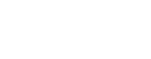 Schwartz/Riseman Institute for Theoretical Physics