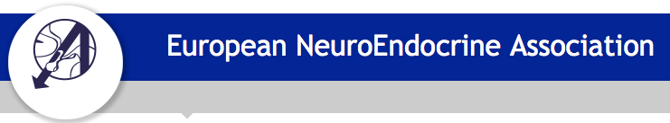 European NeuroEndocrine Association