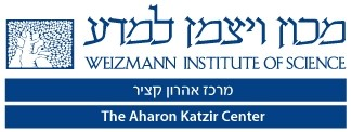 Weizmann Institute of Science - Aharon Katzir Center