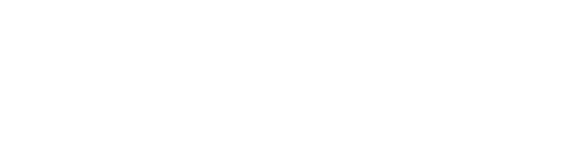 The Azrieli National Institute for Human Brain Imaging and Research