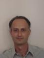 Dr. Leon Eisen
